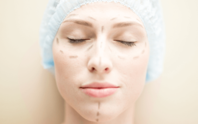 The Lypo-Gold Method And What It Can Do For The Face