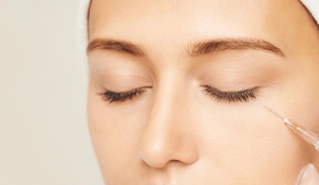 LYPO-GOLD METHOD AND STEM CELLS VS FILLER AND SURGERY