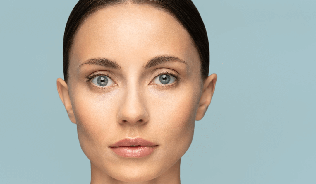 WHAT ARE ADULT STEM CELLS AND HOW ARE THEY USED IN LYPO-GOLD