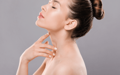 Why Is A Non-Surgical Neck Lift The Better Option?