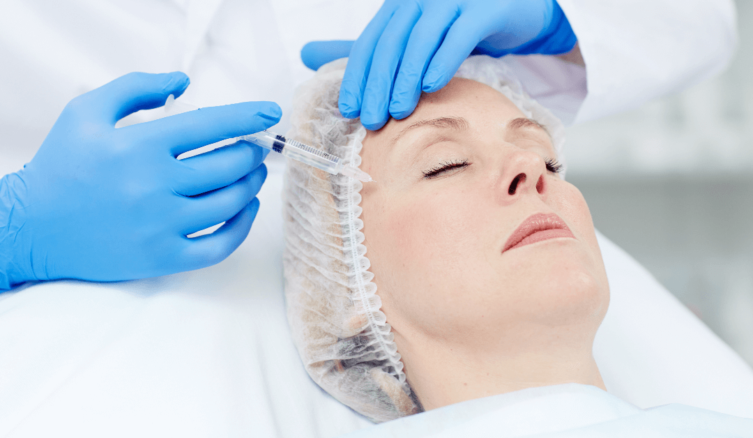 The Better Option For Temple Fillers You Need To Know About!