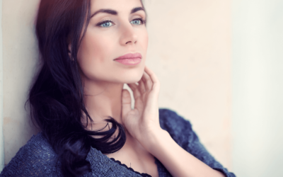 Prevent Neck Wrinkles With These Simple Changes!