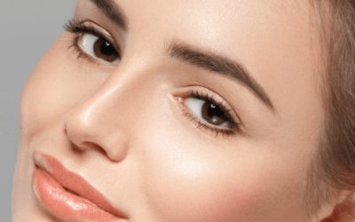 Reshape Your Nose With A Non-Invasive Nose Job!
