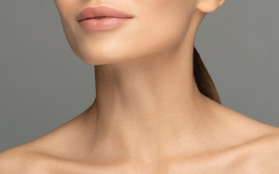 What Lypo Gold Can Do For Neck Wrinkles