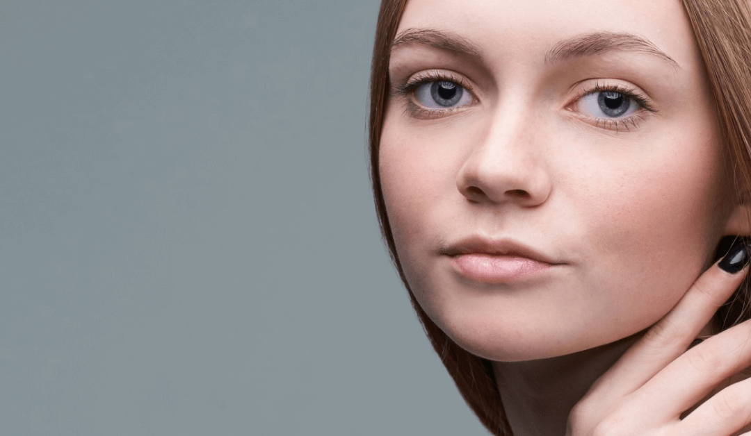 Non-Surgical Lift For Chin And Jaw Line